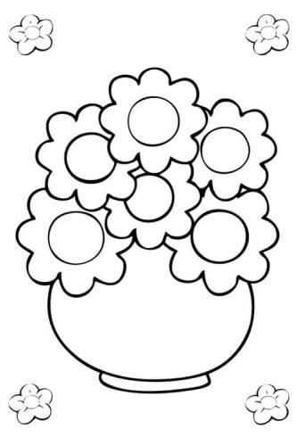 anyak-napi-kifestok-71