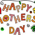 Anyák napi ötletek kertbe vagy bentre?