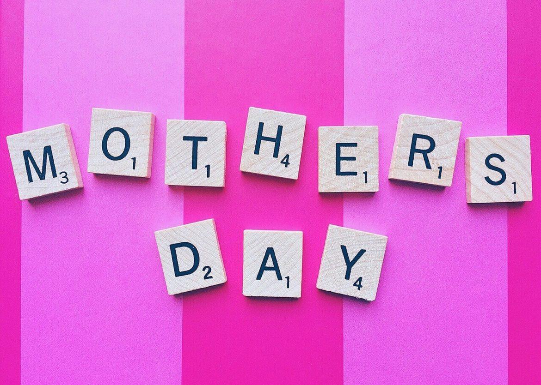 Mikor van anyák napja?