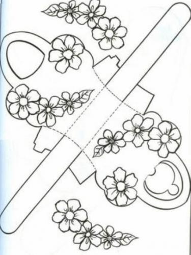 anyak-napi-kifestok-114